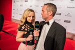 Filmball VIENNA Awards 2017 13830936