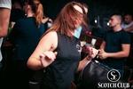 FANCY - The fabulous Saturday Balkan Club