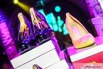 Fledermaus XXL Nacht! 3 Parties in 3 Locations!