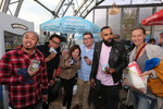 Ben & Jerry's Free Cone Day 13844748