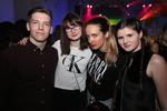 Crystal Club - Season Closing mit Tanja Roxx