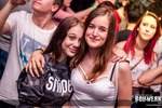 Students' Night - Bollwerk Wien | Easter Special - 7.4.2017