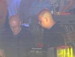 90er & 2000er PARTY mit DJ JAGO