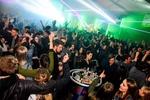 Wimmfest 2017 - It starts again