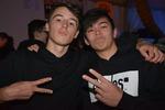 Rabbit Rave Party 2017