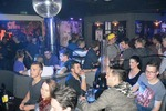 KroneHIT Clubland Tour 2017 13862107