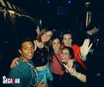 ESN Monday - Italien Night