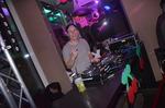 PURE Ibiza Club Night 13874477