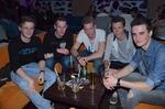PURE Ibiza Club Night 13874478