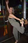 PURE Ibiza Club Night 13874480