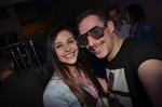 PURE Ibiza Club Night 13874481