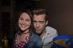 PURE Ibiza Club Night 13874482