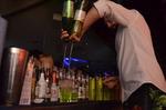 PURE Ibiza Club Night 13874483
