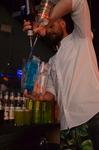 PURE Ibiza Club Night 13874484