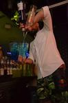 PURE Ibiza Club Night 13874485