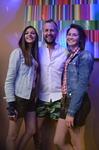PURE Ibiza Club Night 13874487