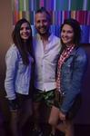 PURE Ibiza Club Night 13874488