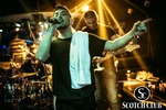 Milan Stankovic LIVE x 28/04/17 x Scotch Club