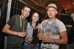 Loca People - Festival 13886622