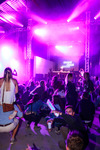 Hamabash Festival 2017 - 5 Jahre 13901393