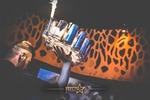 SHAxCONNECT ★ 20/05/17 ★ Feeling Club & Disco
