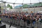 Seiler und Speer Open Air - Festung Kufstein
