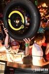 Gti Treffen 2016-Kult! Hau Den Opel & 99 Cent Party!