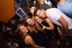 Party Night @ Orange Bar