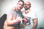 Haris Berkovic & Katarina Grujic ★ 27/05/17 ★ Feeling 13917141