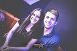 Haris Berkovic & Katarina Grujic ★ 27/05/17 ★ Feeling 13917162