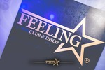 Lapsus Band ★ 03/06/17 ★ Feeling Club & Disco
