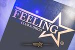 Lapsus Band ★ 03/06/17 ★ Feeling Club & Disco