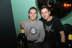 GEI Classics am Pfingstsonntag im GEI Musikclub, Timelkam