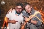 LEGENDS|DJ CHEFKEY|DJ ICE|