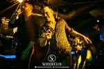 In Vivo LIVE x 09/06/17 x Scotch Club