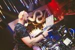 Balkanize ★ 10/06/17 ★ Feeling Club & Disco
