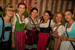Das Fest Michaelnbach 2017