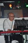 Norberto Pronto Live
