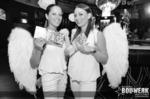 Caribbean Fever – DJ SCOTTY live on Turns