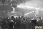 ▲HTL-Trieben▲ Schüler-Clubbing