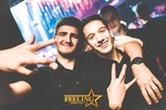Darko Lazic ★ 17/06/17 ★ Feeling Club&Disco