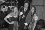 Bezirksmusikfest Hilbern