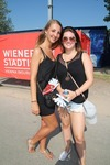 34. Donauinselfest