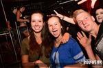 Bollwerk Family PARTY – TANZ der Familie! Willkommen Zuhause!! O