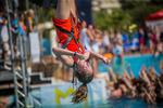 Summer Splash - Tag