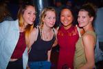 Aftercontestparty mit Flip (Texta) & many more im GEI Musikclub