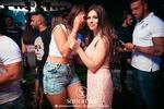 FANCY • Saturday Balkan Club