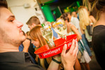 Party Night in der Herrengasse (Garden Eden) 13976374