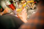 Party Night in der Herrengasse (Garden Eden) 13976376