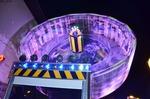 Wörgler Stadtfest - Komma Kultur Bühne